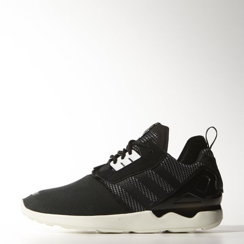 zx 8000 boost `