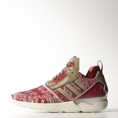 zx 8000 boost 3