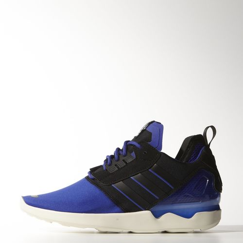 zx 8000 boost 4