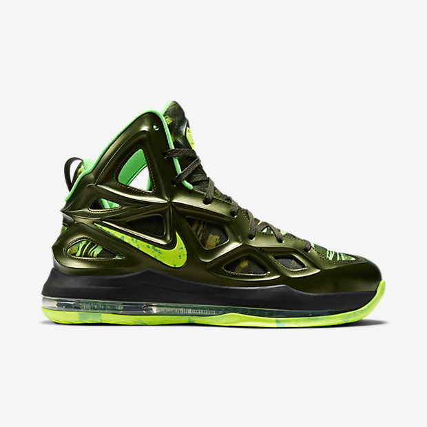 Hyperposite 2 (3 colorways) -