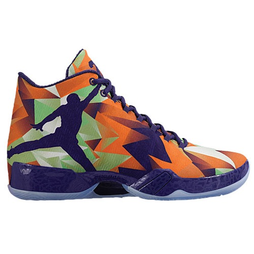 Air Jordan XX9 'Hare' - Available Now
