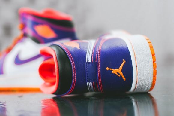 Air_Jordan_1_retro_High_BG_Taz_Sneaker_POlitics_Hypebeast_2_1024x1024