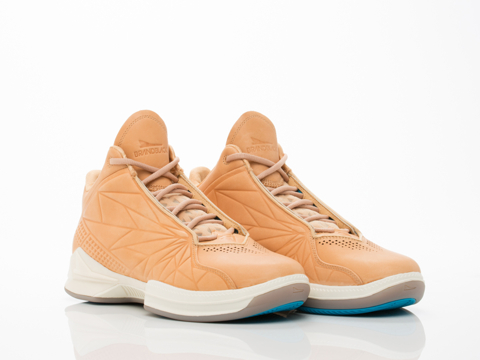 BrandBlack Force Vector Premium 'Natural' - Available Now 1
