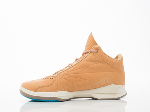 BrandBlack Force Vector Premium 'Natural' - Available Now 3