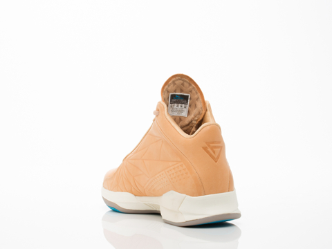 BrandBlack Force Vector Premium 'Natural' - Available Now 4