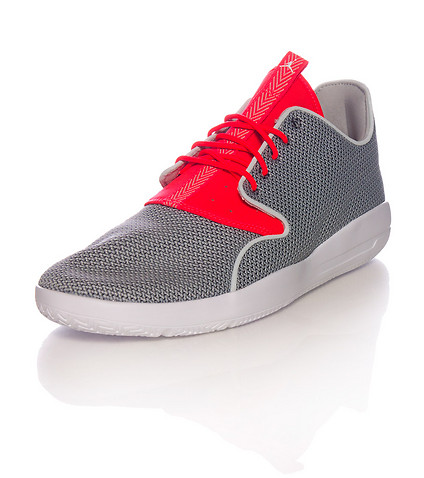 Jordan Eclipse Now Comes in Grey Infrared 1