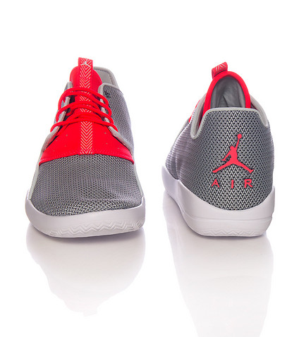 Jordan Eclipse Now Comes in Grey Infrared 3