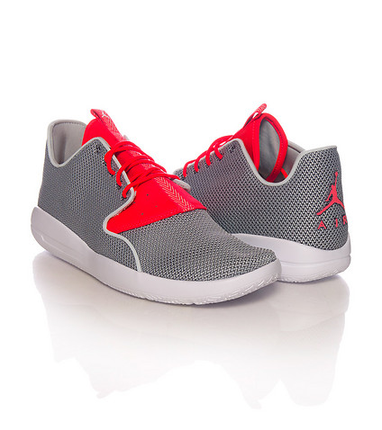 Jordan Eclipse Now Comes in Grey Infrared 4