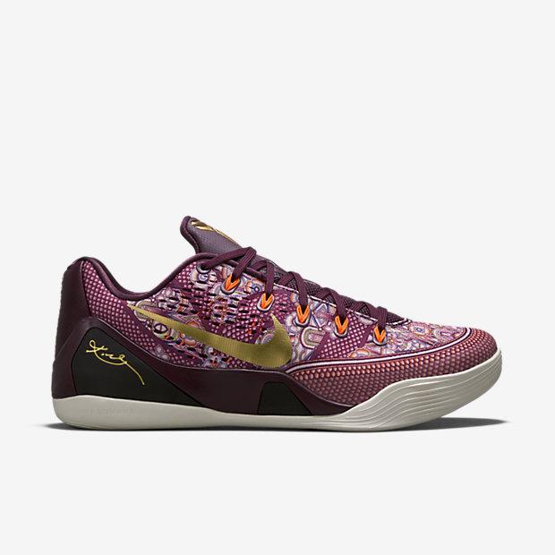 Kobe-IX-Mens-Shoe-646701_676_A_PREM