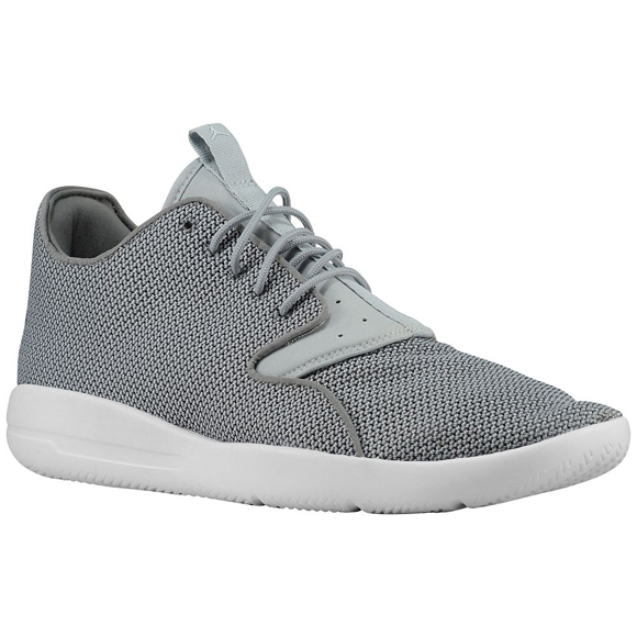 New Colorways of the Jordan Eclipse Hitting Retailers 1