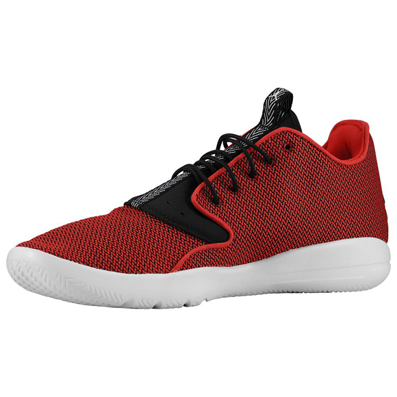 New Colorways of the Jordan Eclipse Hitting Retailers 12