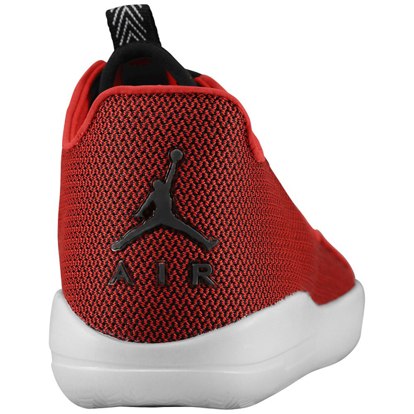 New Colorways of the Jordan Eclipse Hitting Retailers 13