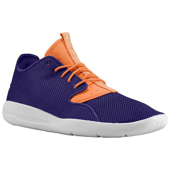 New Colorways of the Jordan Eclipse Hitting Retailers 6