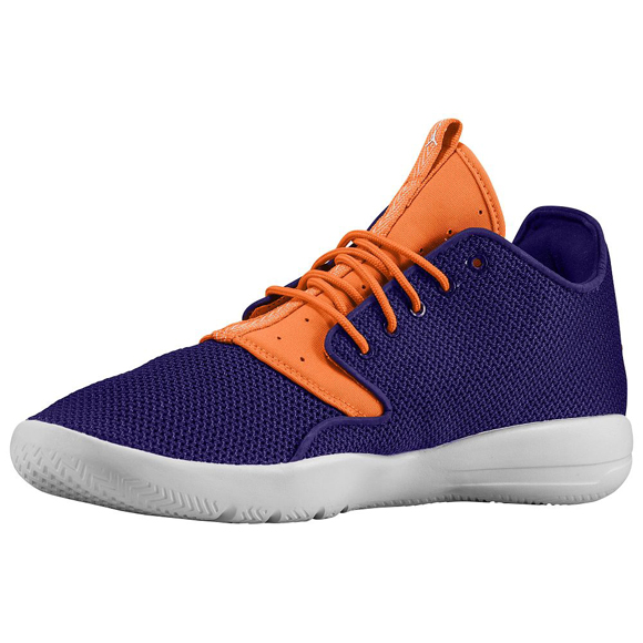 New Colorways of the Jordan Eclipse Hitting Retailers 7