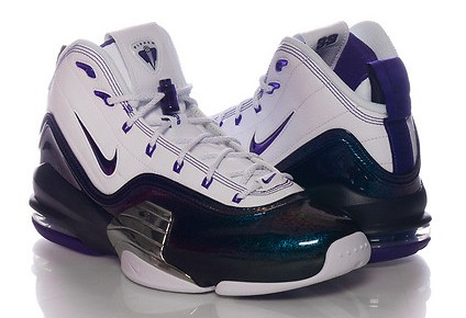 nike air pippen 6 Archives WearTesters