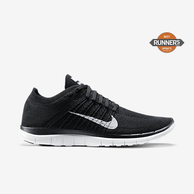 Nike-Free-40-Flyknit-Mens-Running-Shoe-631053_001_A_PREM