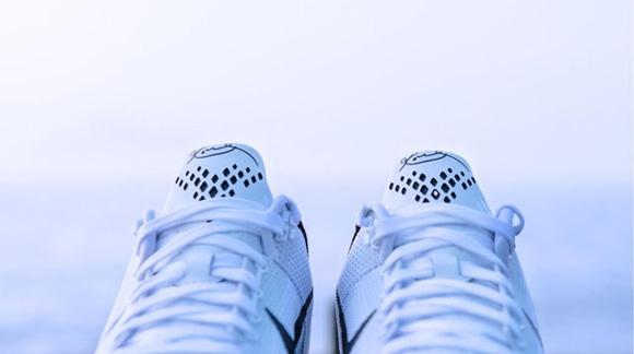 Nike Kobe X 'Fundamentals' 6