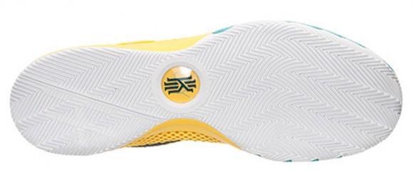 Nike Kyrie 1 'Tour Yellow'-7