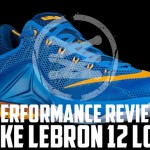 Nike-LeBron-12-Low-Performance-Review-Main