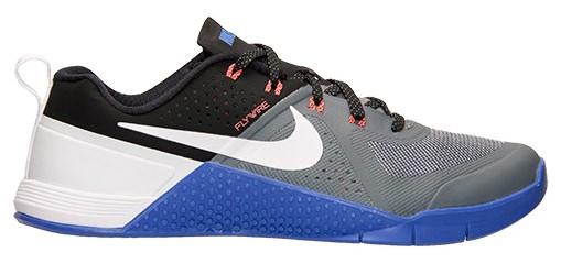 Nike Metcon 1 trainer Persian violet