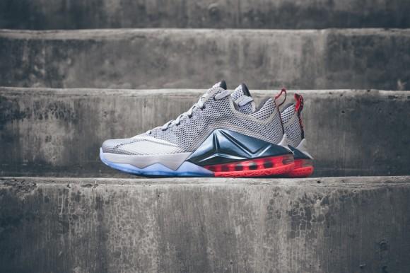 Nike_Lebron_XII_Low_Hot_Lava_Sneaker_POlitics_Hypebeast_2_1024x1024