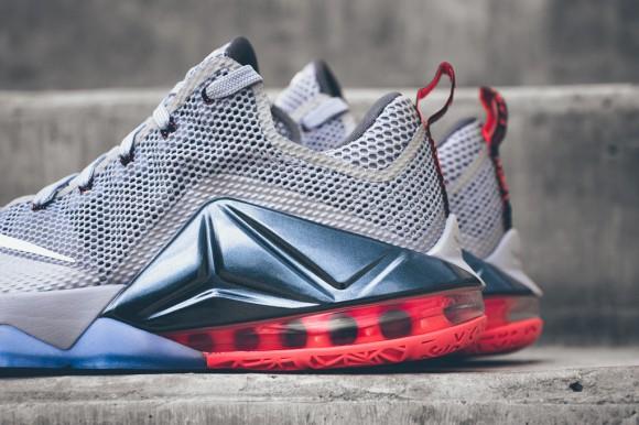 Nike_Lebron_XII_Low_Hot_Lava_Sneaker_POlitics_Hypebeast_3_1024x1024