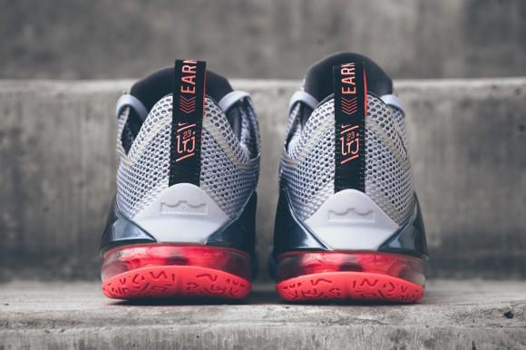 Nike_Lebron_XII_Low_Hot_Lava_Sneaker_POlitics_Hypebeast_4_1024x1024