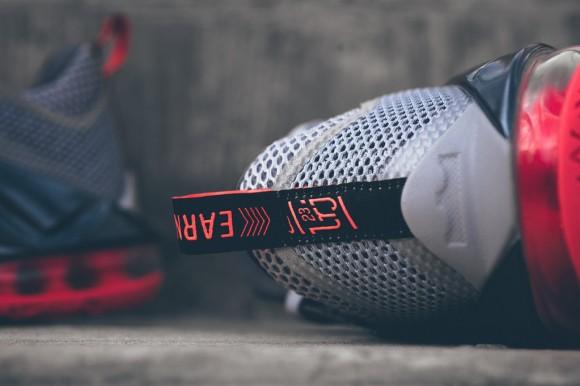 Nike_Lebron_XII_Low_Hot_Lava_Sneaker_POlitics_Hypebeast_6_1024x1024