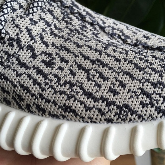 adidas Yeezy 350 Boost Low Gets a Detailed Look 6