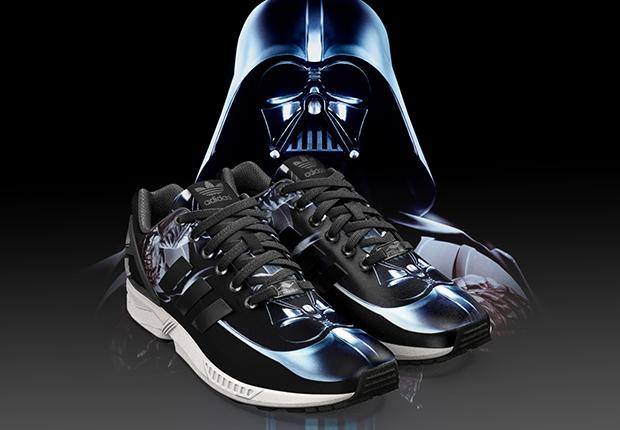 adidas-star-wars-zx-flux-mizxflux-app-1