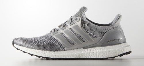 20% Off Sale at adidas Including Ultra Boost, Avengers Shoes