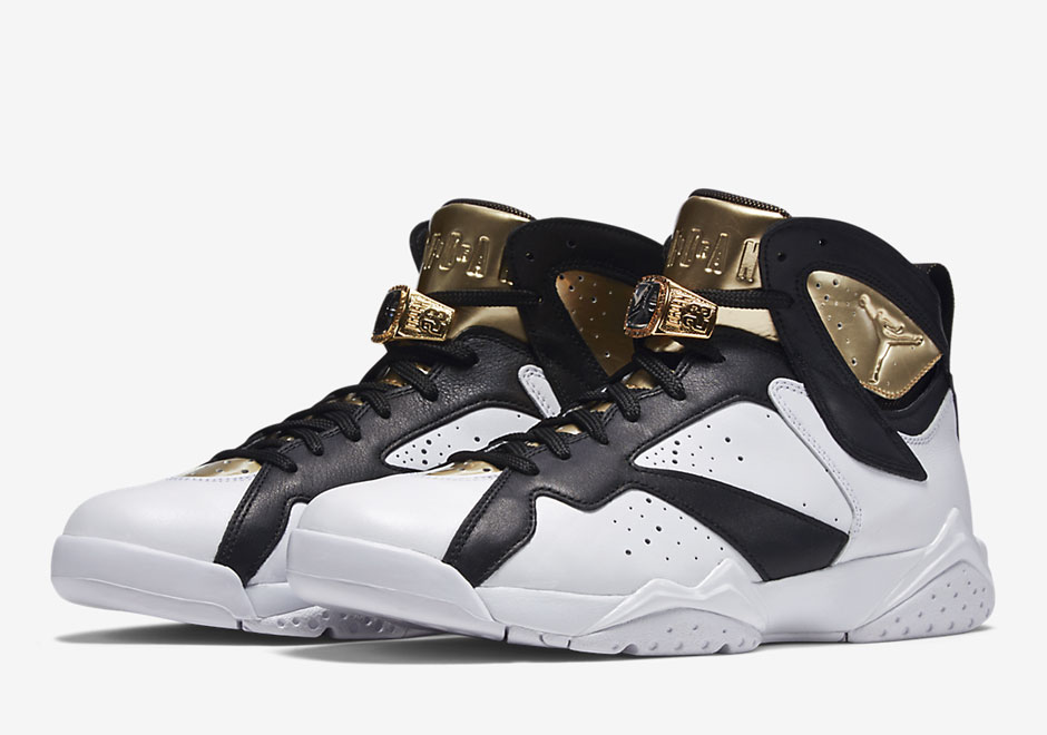 air-jordan-7-retro-champagne-official-images-2