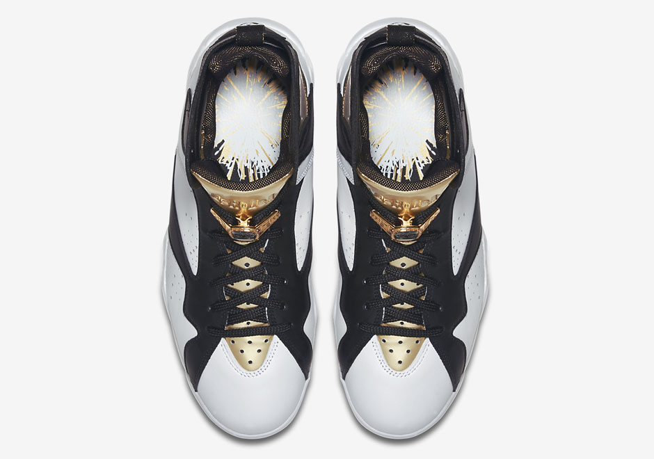 air-jordan-7-retro-champagne-official-images-6