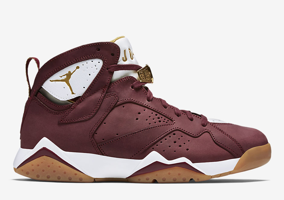 air-jordan-7-retro-cigar-official-images-1