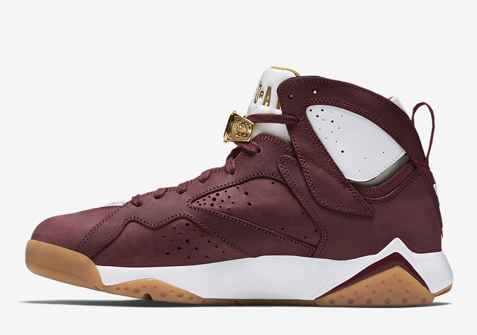 air-jordan-7-retro-cigar-official-images-3