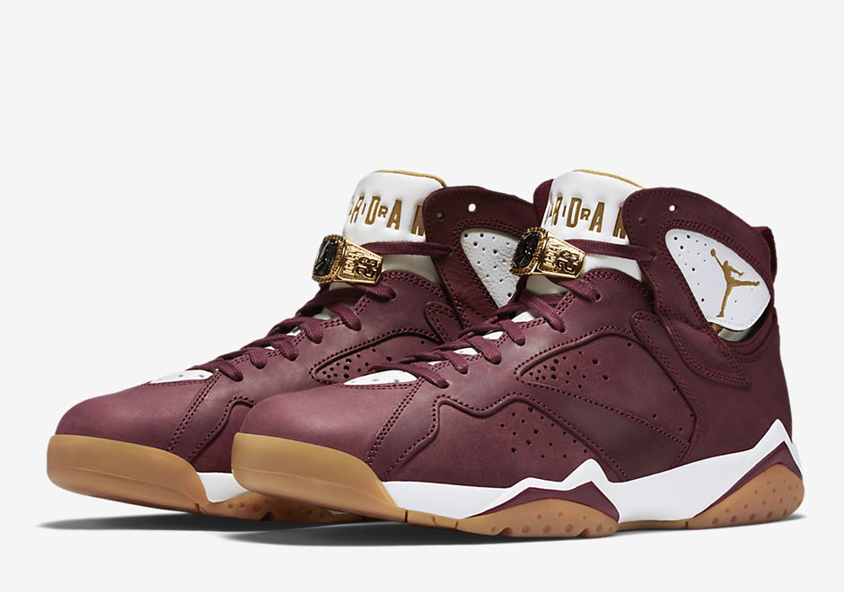 air-jordan-7-retro-cigar-official-images-4