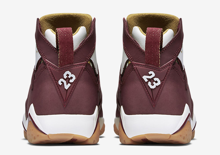 air-jordan-7-retro-cigar-official-images-5