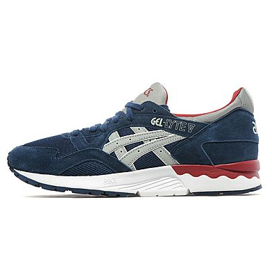 best service 6aaed fb1dd Asics Gel Lyte V Archives - WearTesters