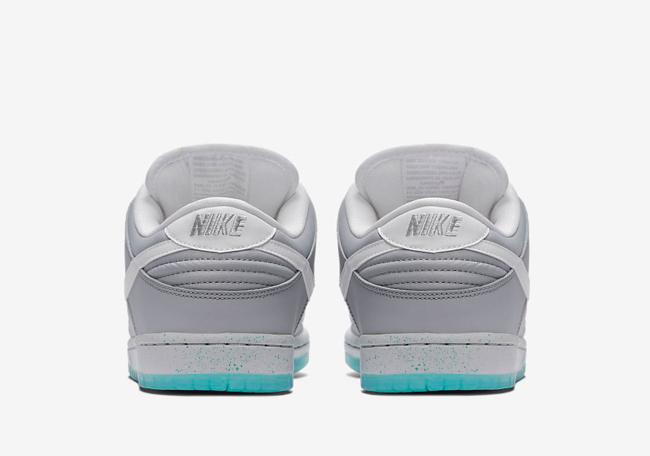 nike-sb-dunk-low-mag-release-date-1
