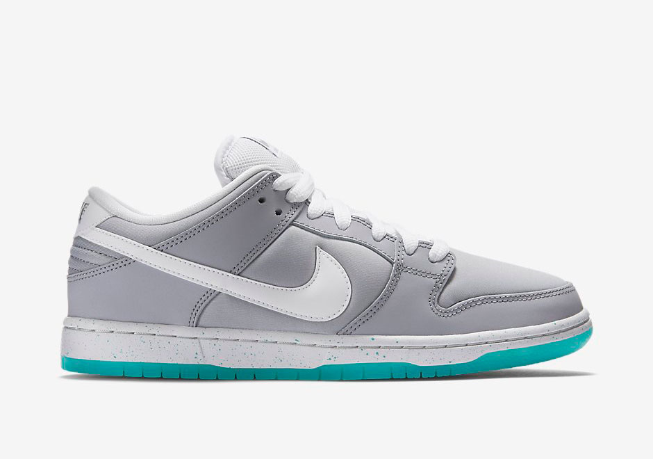 nike-sb-dunk-low-mag-release-date-2