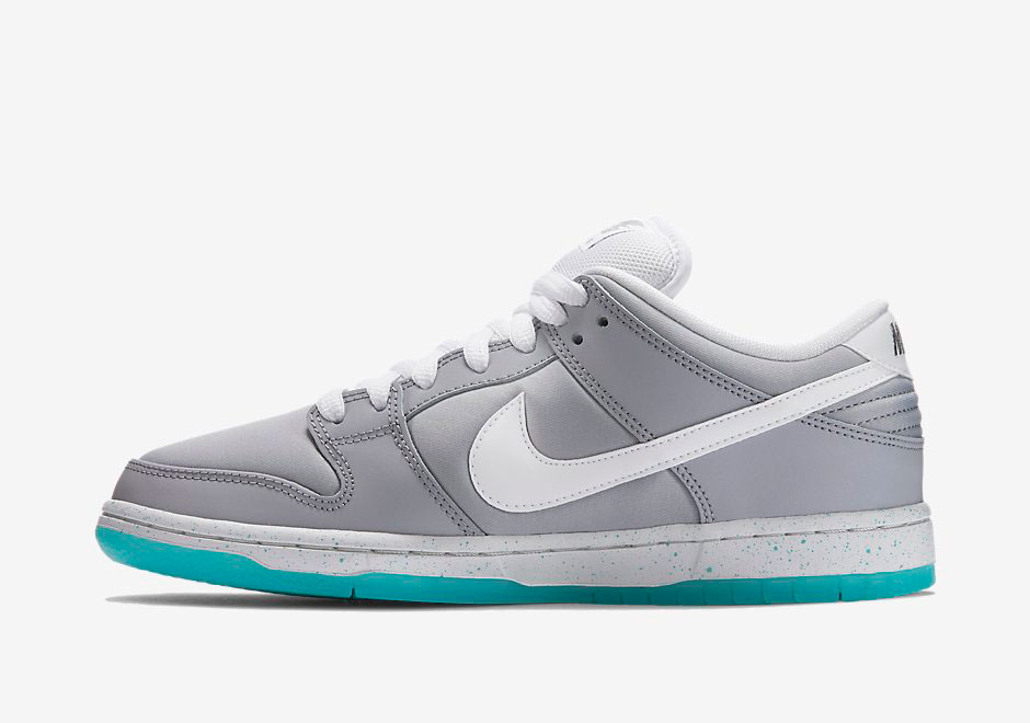 nike-sb-dunk-low-mag-release-date-3