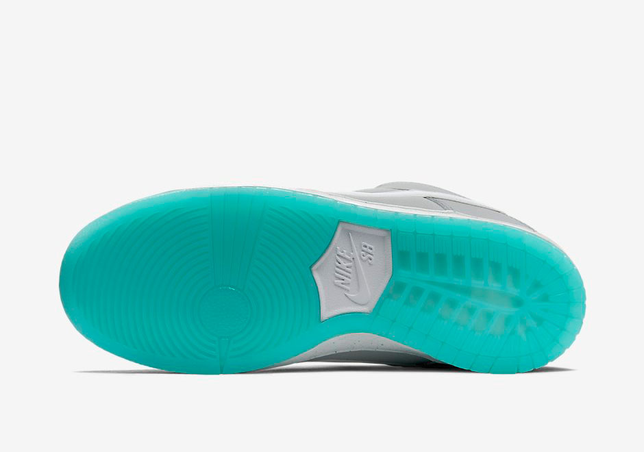 nike-sb-dunk-low-mag-release-date-4