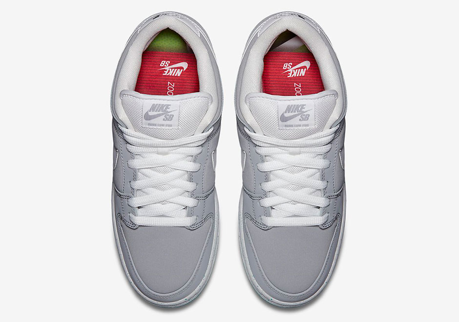 nike-sb-dunk-low-mag-release-date-5