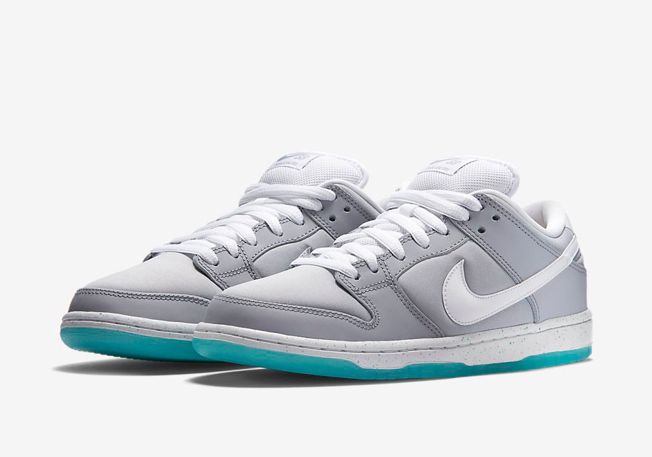 nike-sb-dunk-low-mag-release-date
