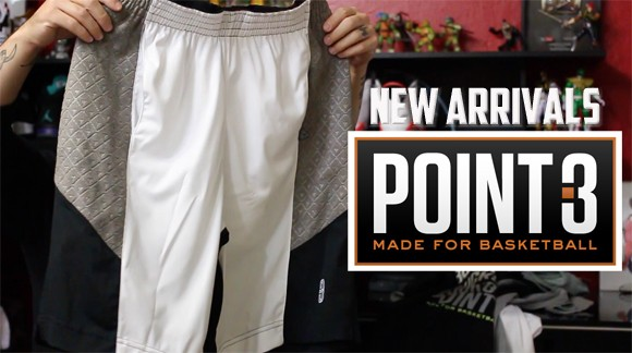 point3Main