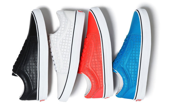 supreme-vans-old-skool-perforated-leather-0-600×360
