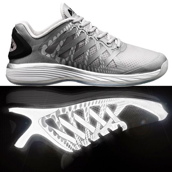APL Vision Low Now Comes With a 3-Dimensional Tri-Layer Reflective Upper 1