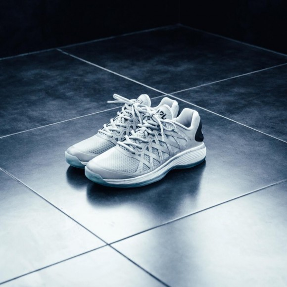 APL Vision Low Now Comes With a 3-Dimensional Tri-Layer Reflective Upper 2