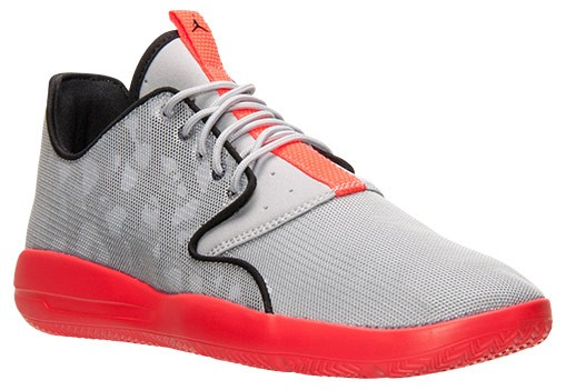 Jordan Eclipse 'Infrared23 elephant print' 1