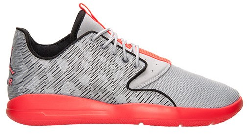 Jordan Eclipse 'Infrared23 elephant print'